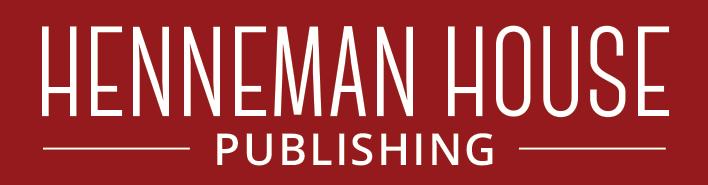Henneman House Publishing